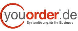 youorder-logo.png